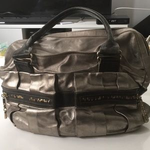 See by Cole Satchel